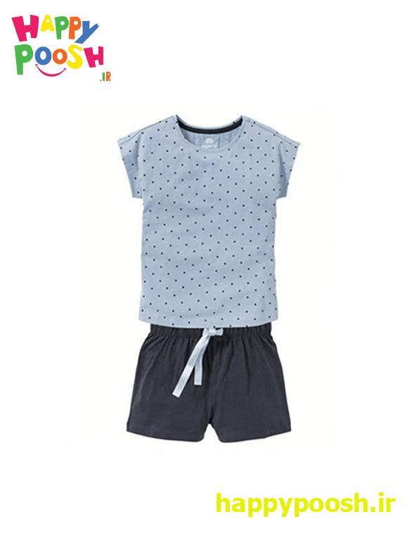 tshirt&pant1