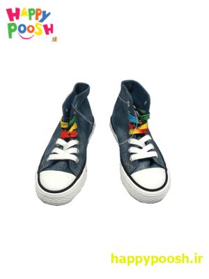 shoe-allstar