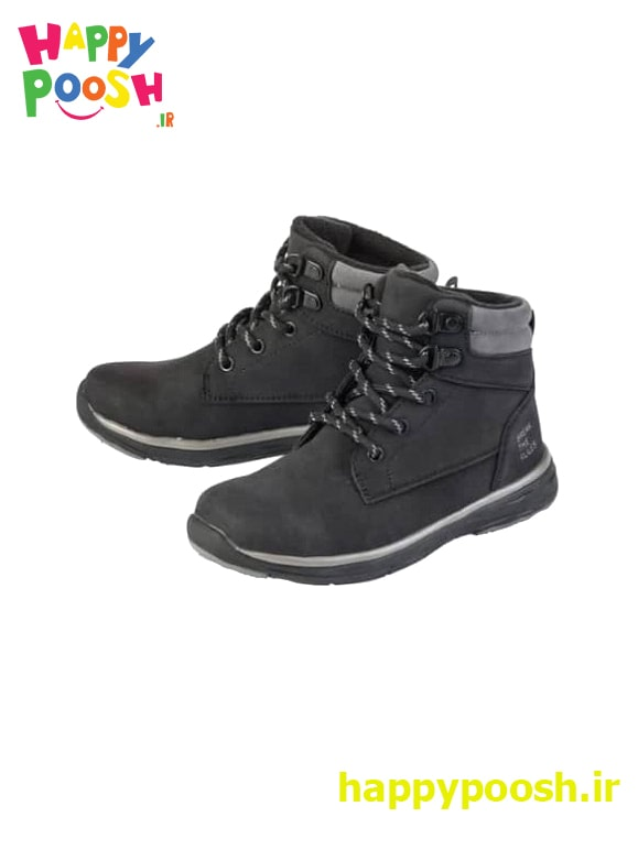 boys boots-peperts