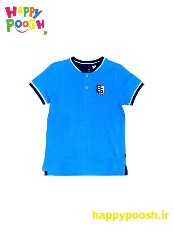 Tshirt-boy2