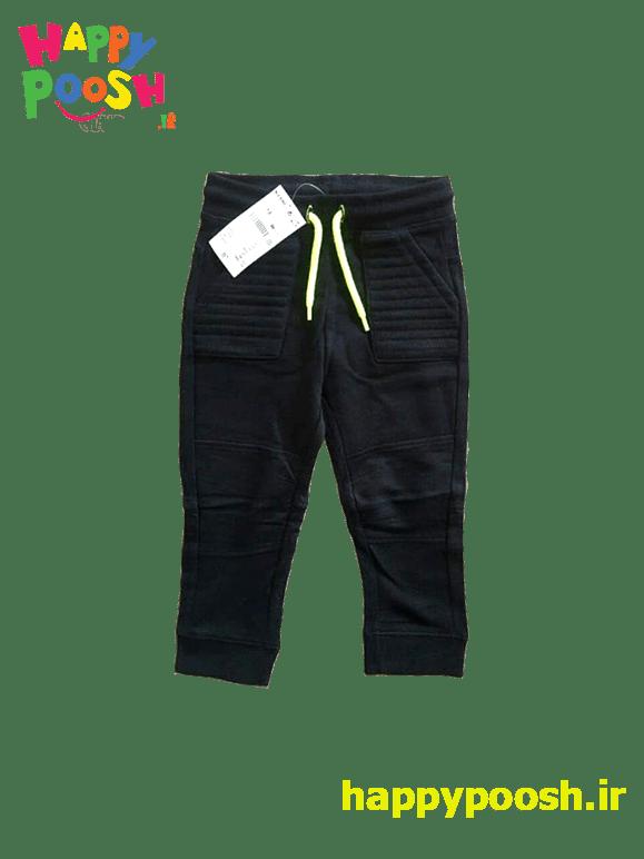 pants-newborn1