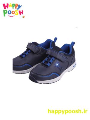 shoe-shine-3
