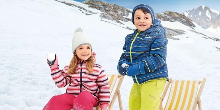 ski-boy&girl